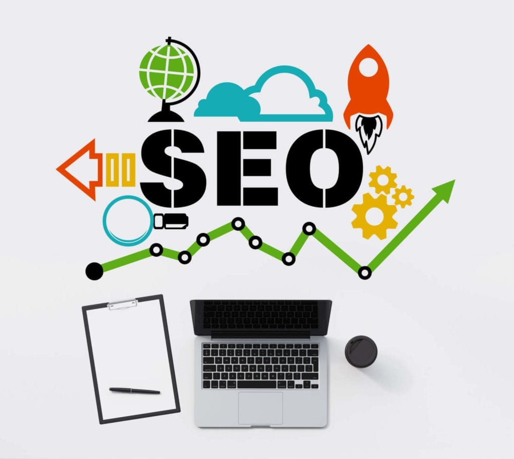How Effective is SEO